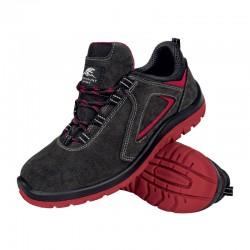 DIABLO O2 SRC – plitke radne cipele/patike