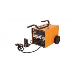 Villager aparat za elektrolučno zavarivanje VWM 160