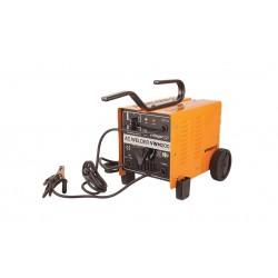 Villager aparat za elektrolučno zavarivanje VWM 200