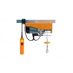 Električna dizalica Villager VEH 500