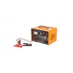Punjač za akumulator 12/24 Villager VCB 18S