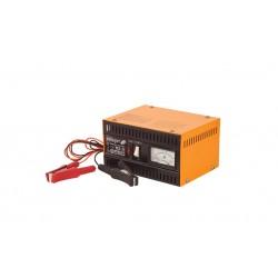 Punjač za akumulator 6/12V Villager VCB 6E
