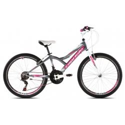 Capriolo  DIAVOLO 400 pink 2016