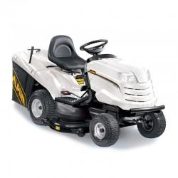 Alpina Benzinski traktor za košenje trave – AT8 122 HCB