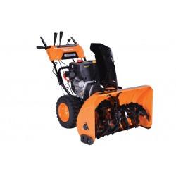 Motorni cistac snega Villager VST 120