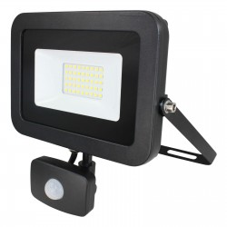 Commel LED reflektor 30W sa senzorom 2400lm IP44 COMMEL